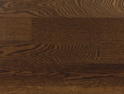 Model Red Oak Walnut Edition
