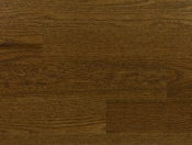 Model Red Oak Whistler