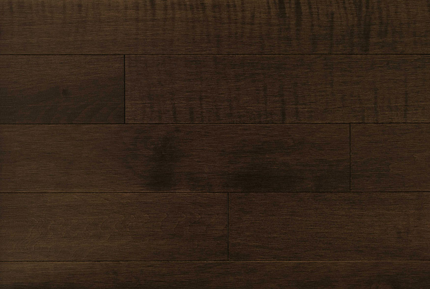 Model Silver Maple Flooring Burnaby Vancouver 604 558 1878