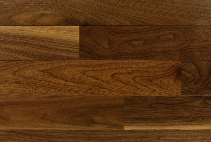 Model Walnut Hardwood Flooring Burnaby Vancouver 604 558 1878
