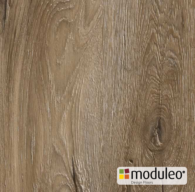 Moduleo Embellish Luxury Vinyl Tiles Burnaby Vancouver 604