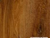 highland-hickory-56440