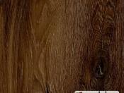 highland-hickory-56880