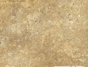 olympia-stone-46236