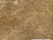 olympia-stone-46850