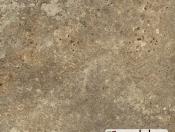 olympia-stone-46940