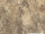 tuscan-slate-36217