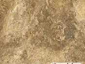tuscan-slate-36230