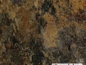 tuscan-slate-36880