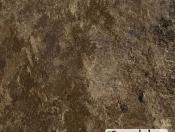tuscan-slate-36970