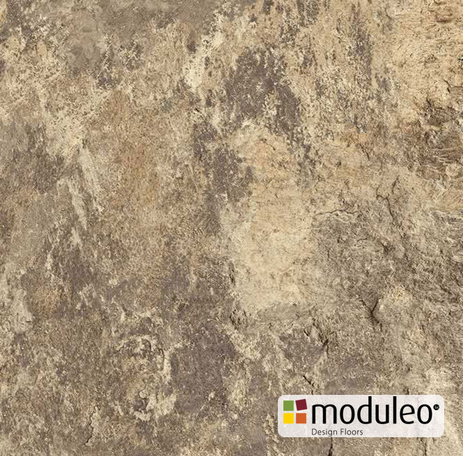 Moduleo Horizon Luxury Vinyl Tiles Burnaby Vancouver 604