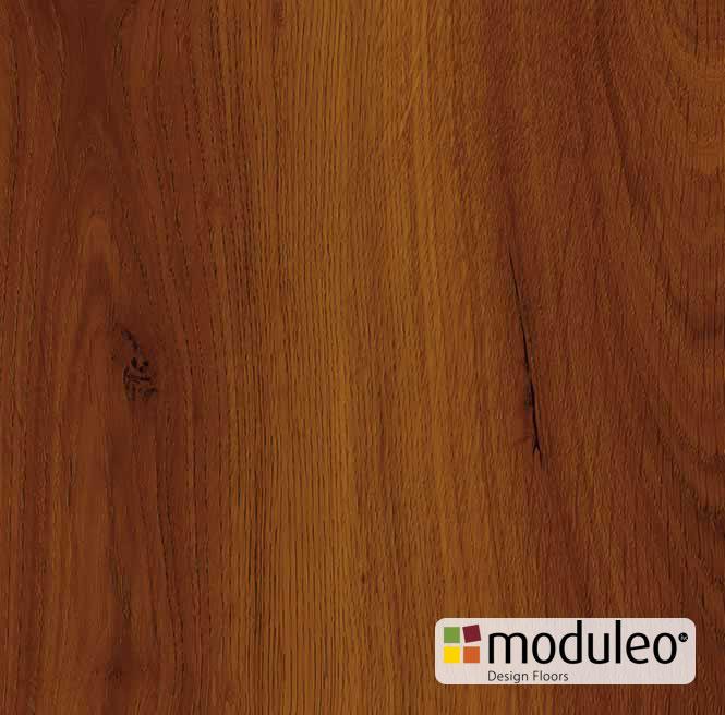 Moduleo Horizon Luxury Vinyl Tiles Burnaby Vancouver 604