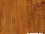 vermont-maple-20450