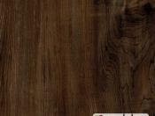 vermont-maple-20870