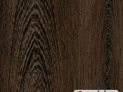 west-african-wenge-28890