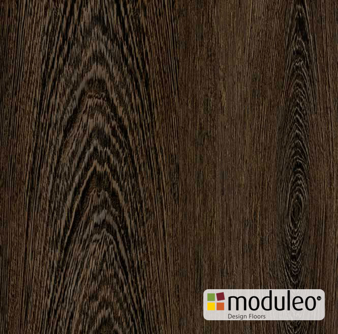 Moduleo Horizon Luxury Vinyl Tiles One Stop Flooring
