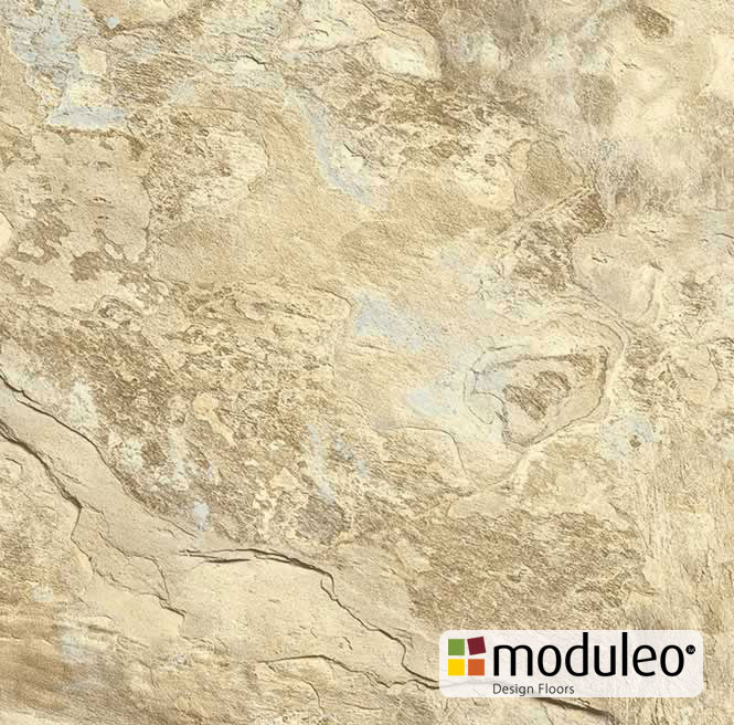 Moduleo Vision Luxury Vinyl Tiles Burnaby Vancouver 604