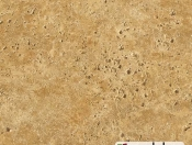 latin-limestone-46235