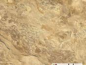 sicilian-slate-36250