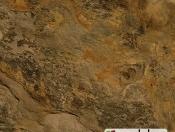 sicilian-slate-36770