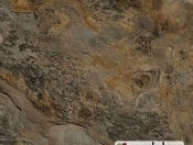 sicilian-slate-36980