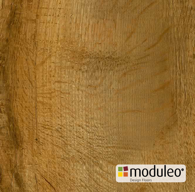 Moduleo Vision Luxury Vinyl Tiles Burnaby Vancouver 604