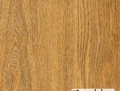 renaissance-oak-24266