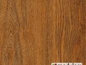 renaissance-oak-24460