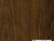 renaissance-oak-24887