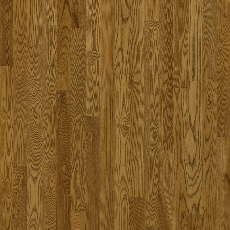 Hardwoods ash related keywords suggestions hardwoods Ash wood flooring