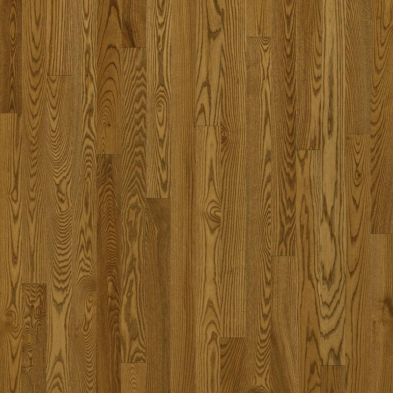 Preverco flooring reviews floor matttroy for Balterio laminate flooring reviews
