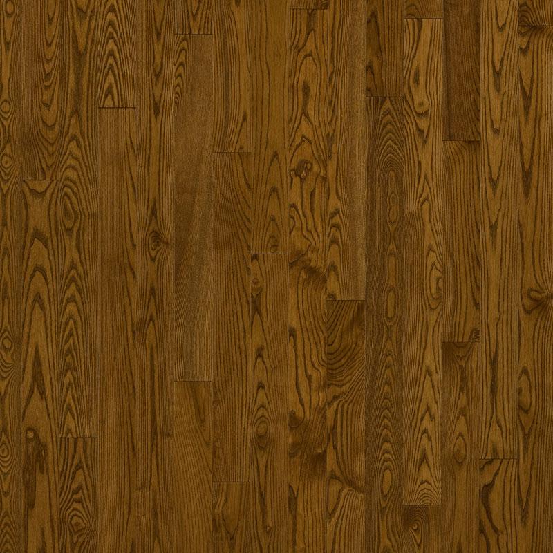 Preverco Ash Hardwood Flooring 604 558 1878