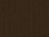 Preverco Ash Sumatra Brushed