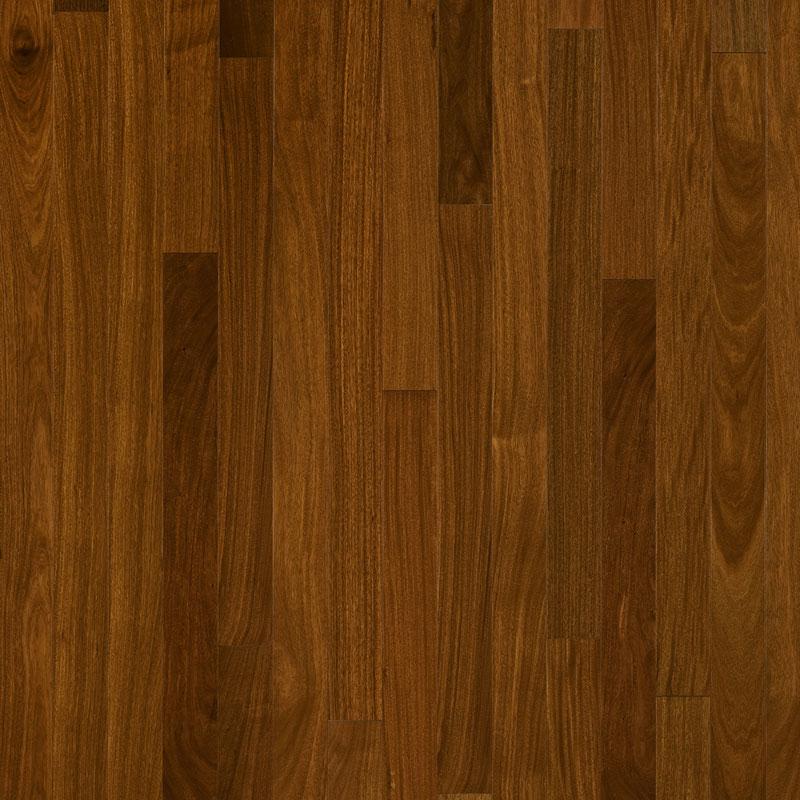 Preverco Cabreuva Hardwood Flooring 604 558 1878