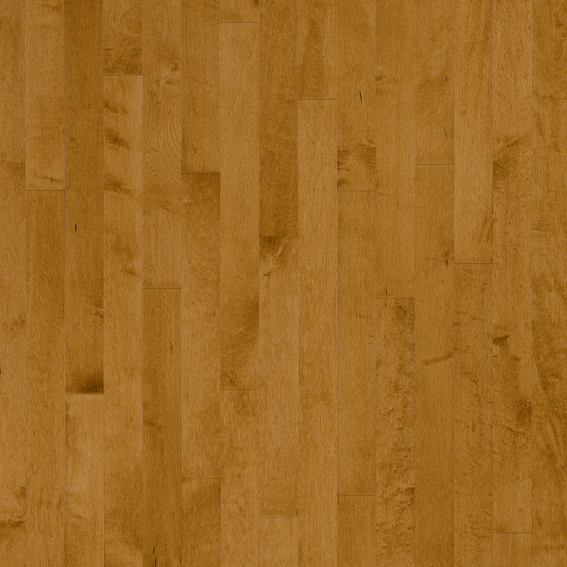 Preverco Hard Maple Hardwood Flooring 604 558 1878