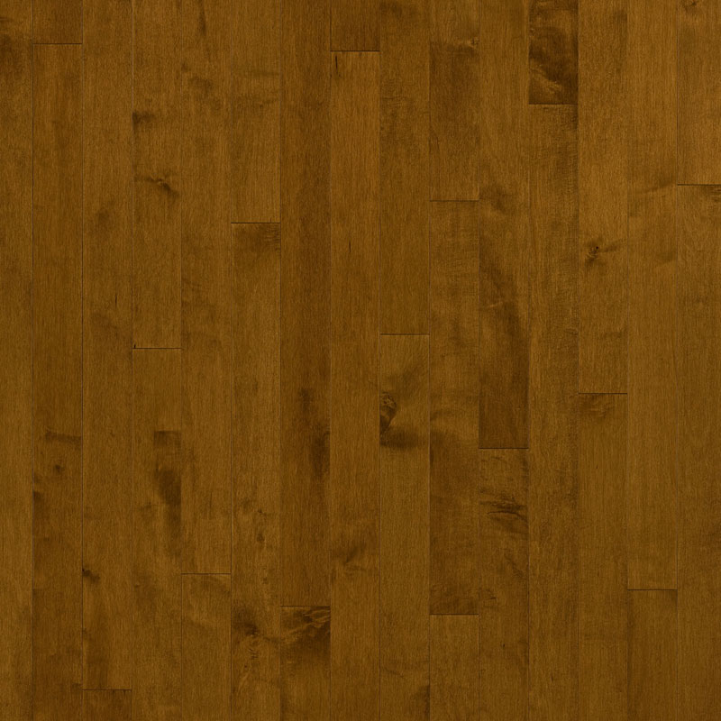 Maple Hardwood Flooring Enhanced Flooring Maple Original