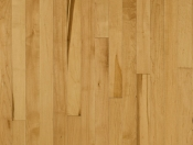 Preverco Hard Maple Natural