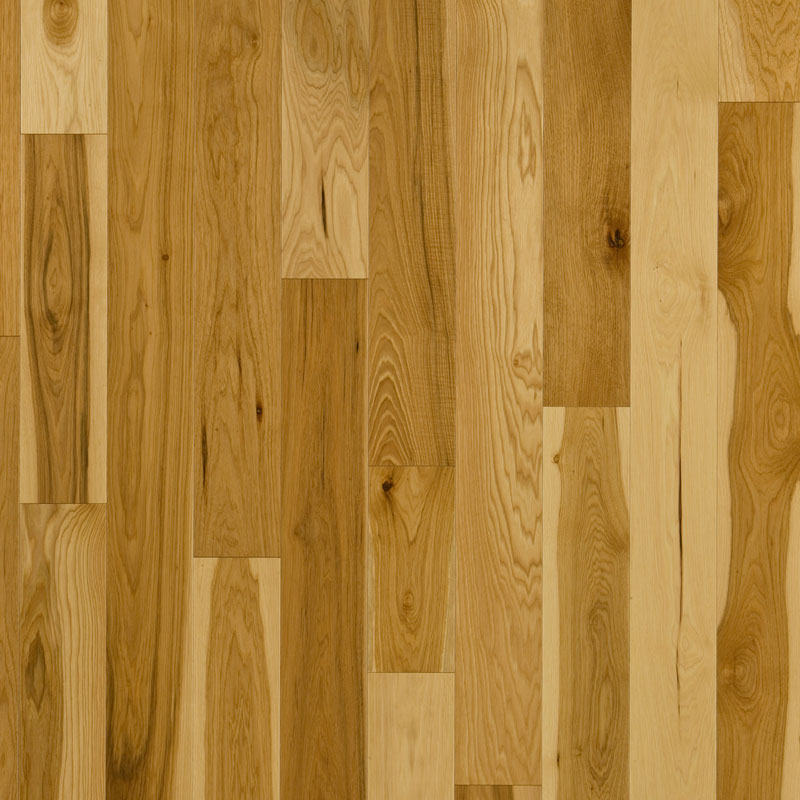 Preverco hickory hardwood flooring 604 558 1878 for Hardwood floors hickory