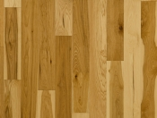Preverco Hickory Natural