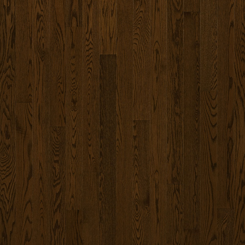 Carpets Area Rugs Hardwood Floors Vinyl Flooring More