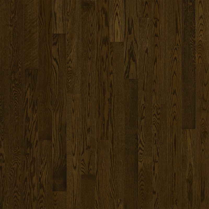 Preverco red oak hardwood flooring 604 558 1878