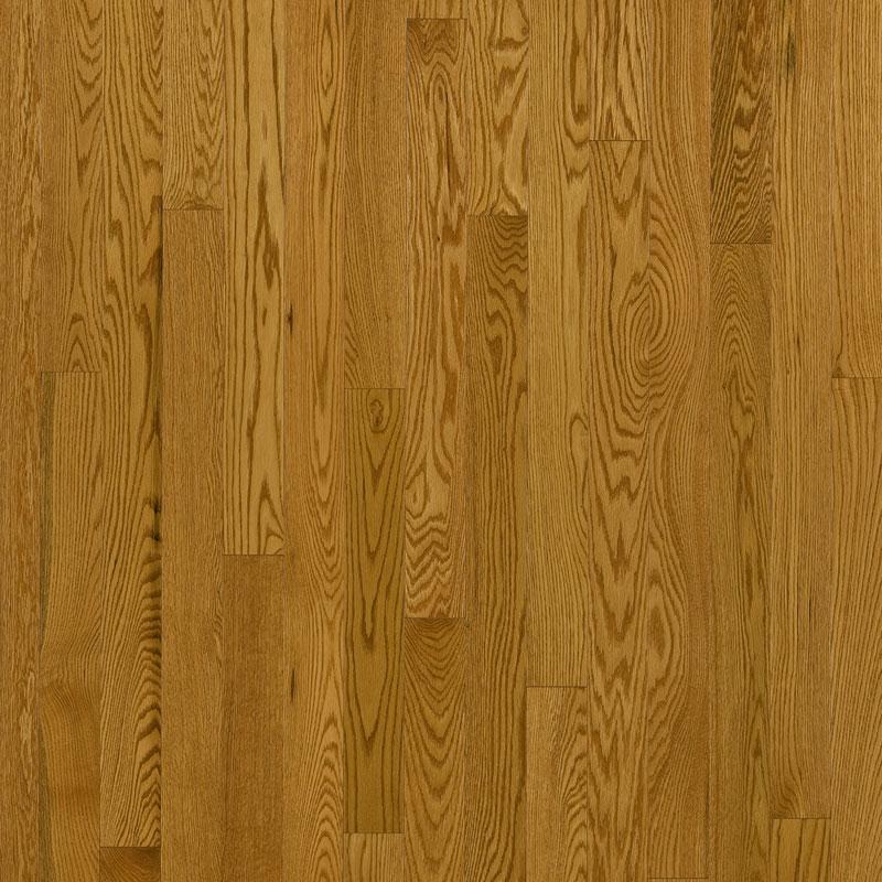 Preverco red oak hardwood flooring 604 558 1878 for Oak hardwood flooring