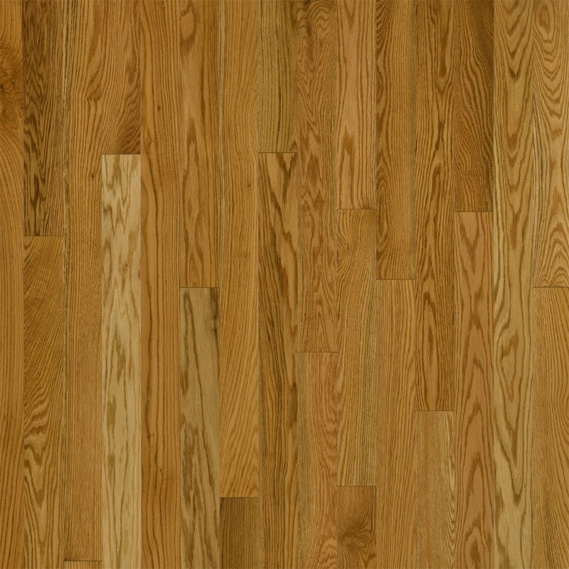 preverco red oak hardwood flooring 604 558 1878 ForRed Oak Hardwood Flooring