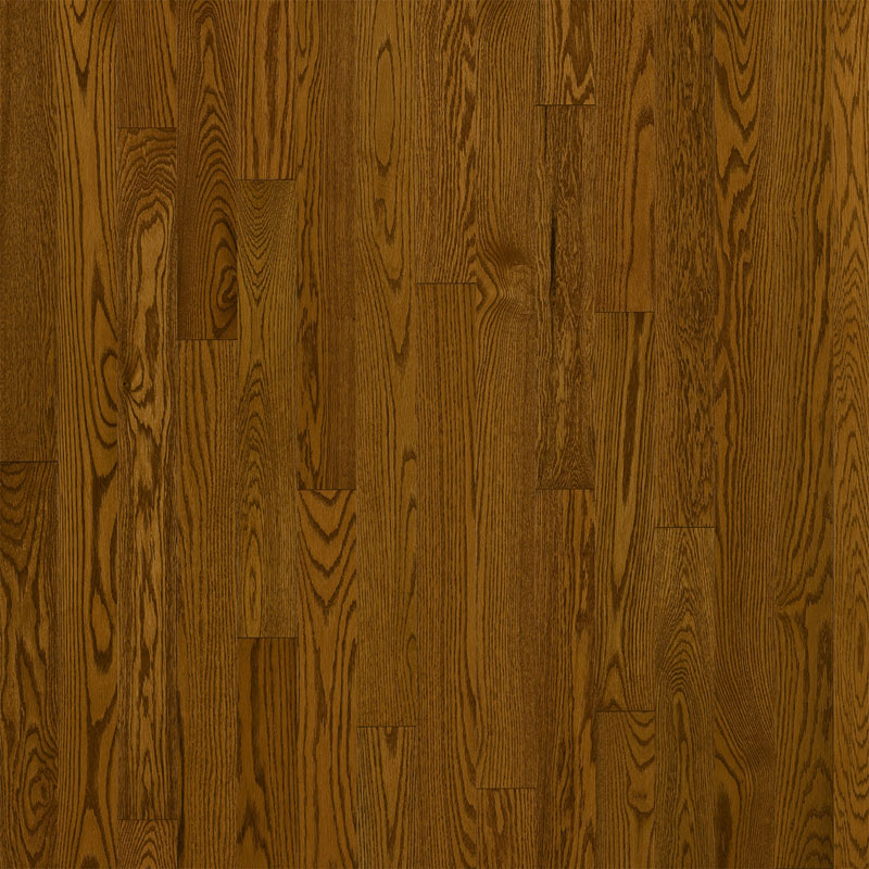 Red oak wooden flooring related keywords red oak wooden for Red oak hardwood flooring