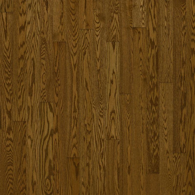 Oak hardwood 28 images preverco red oak hardwood for Red oak flooring
