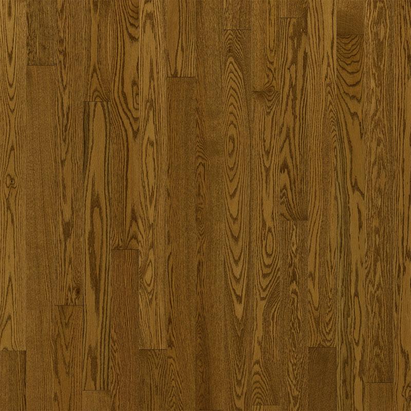 Oak Hardwood Floors 28 Images Preverco Red Oak