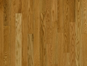 Preverco Red Oak Natural