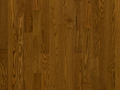 Preverco Red Oak Sahara