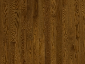 Preverco Red Oak Sierra