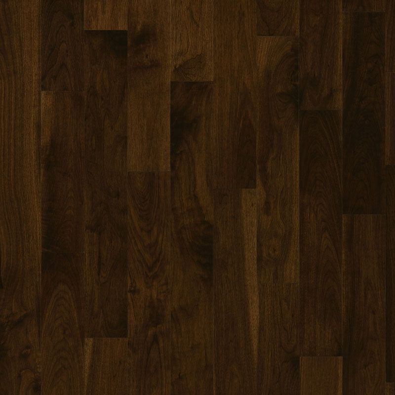 Walnut hardwood flooring home design ideas for Walnut flooring